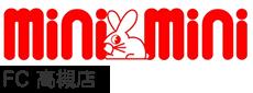 ミニミニJR高槻店「高槻エリアの賃貸物件検索サイト」